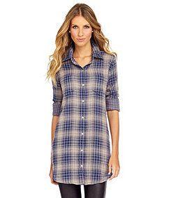 Dillards Womens Clothing