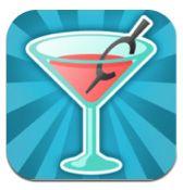 Best coupon apps: Drink Specials