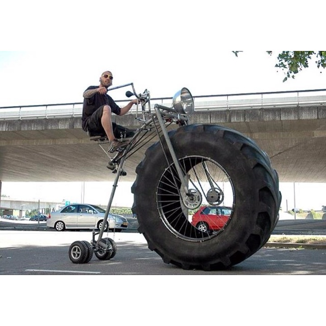 Toys For Big : Big toys for us boys weird whacky wow pinterest