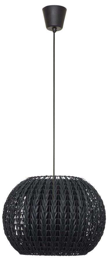 Подвесной светильник Maytoni Ronda H107-11-R