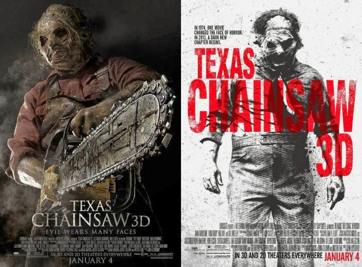 Chainsaw 3D (2013) - Nonton Film Texas Chainsaw 3D (online full movie ...