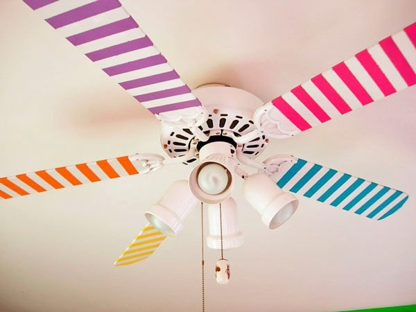 Decoracion Washi Tape ~ Decoraci?n washi tape  Do it yourself  Pinterest