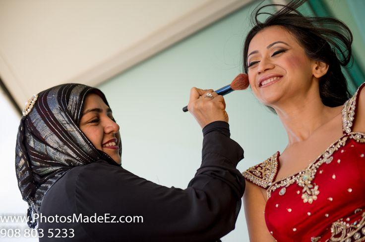 Wedding Makeup Artist Miami inexpensive bravofile.com
