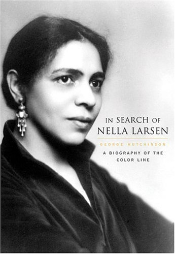 an analysis of the novel passing by nella larson Nella larsen, 1928 _____passing novel, 1929 ch 3 set in chicago, passing examines the diverging lives and chance reunions of two light-skinned women, irene redfield and clare kendry bellew this chapter presents a frank discussion of the.