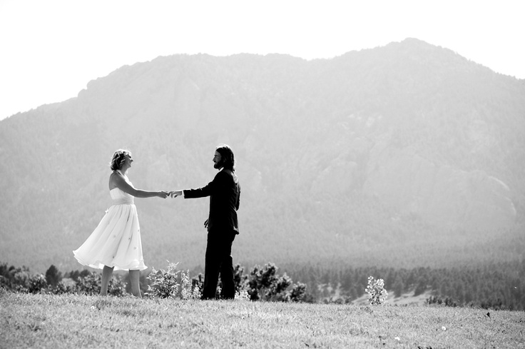 Boulder wedding photography boulder weddings pinterest