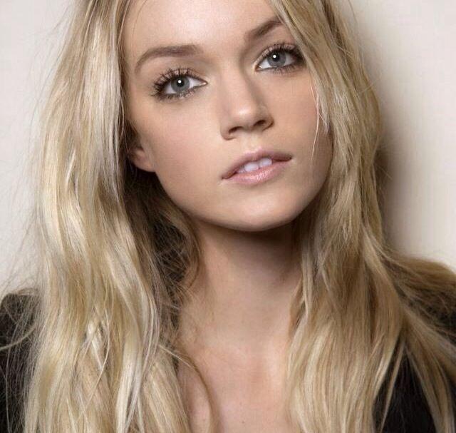 Lindsay ellingson   Models & Runway   Pinterest