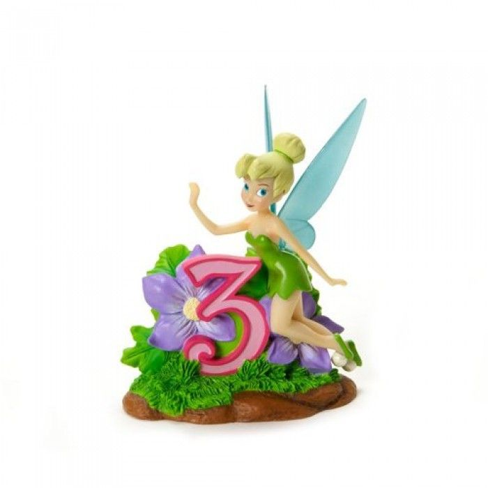 Pin by marie hart on disney tinkerbell figurines pinterest - Tinkerbell statues ...