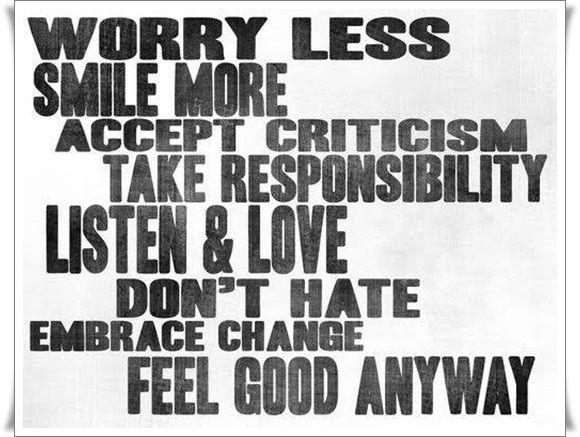 pinterest inspirational quotes 66 motivation pinterest