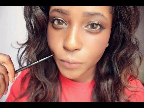 ... youtube 3 ways to plump your lips without surgery youtube 10 lazygirl