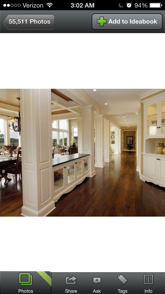 simple decorative pillars for homes decorative pillars for homes with pillars decoration in homes - Decorative Pillars For Homes