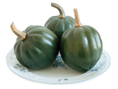 acorn squash   Healthy & Yummy   Pinterest