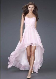 Prom Dresses In Kingston Jamaica 50