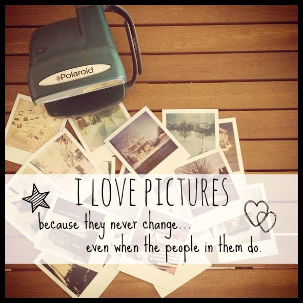 Quotes About Change Beauteous Camera Photography Quotes Pictures  Photography 2  Pinterest .