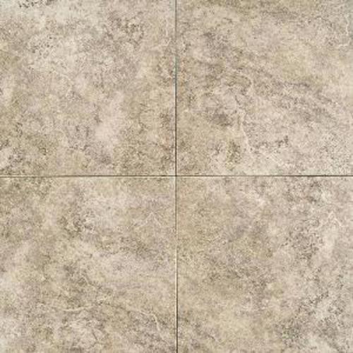 "Daltile Travata Floor or Wall Ceramic Tile 18"" x 18"" at Menards"