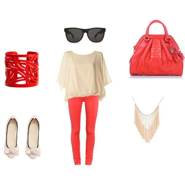 love this outfitt