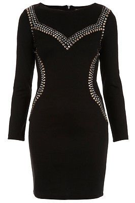 Pinned by Bubbles Boutique
