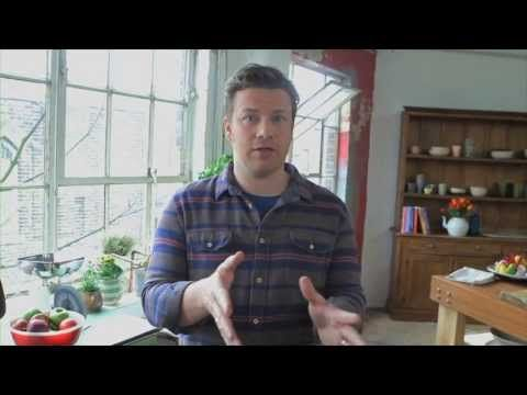 ... by Penguin Books Australia on Cooking with Jamie Oliver | Pintere