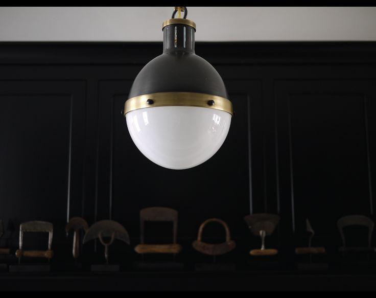 thomas o 39 brien pendant lighting pinterest. Black Bedroom Furniture Sets. Home Design Ideas