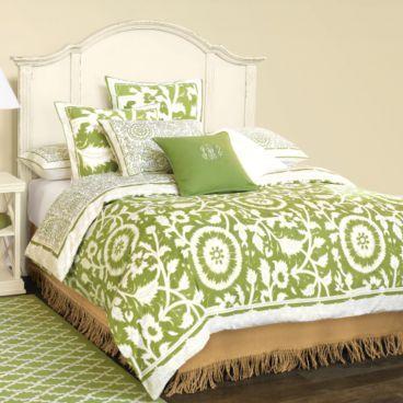 ballard designs bedding decor pinterest
