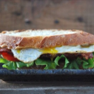 ... sandwich fried egg sandwich porchetta sandwich the spanglish sandwich