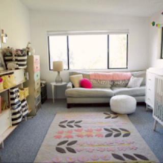 rug on top of carpet interior design pinterest
