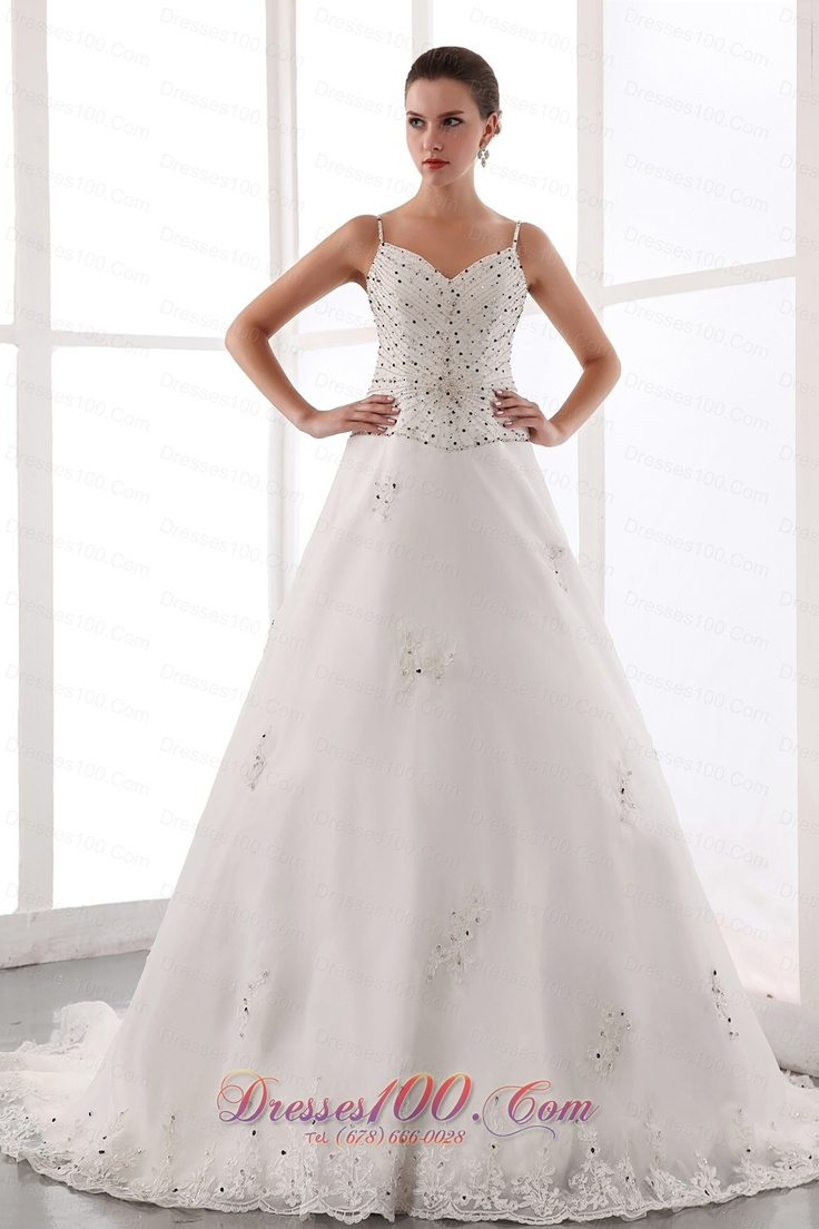 Plus Size Wedding Dresses Washington Dc : Affordable wedding dresses northern va list of