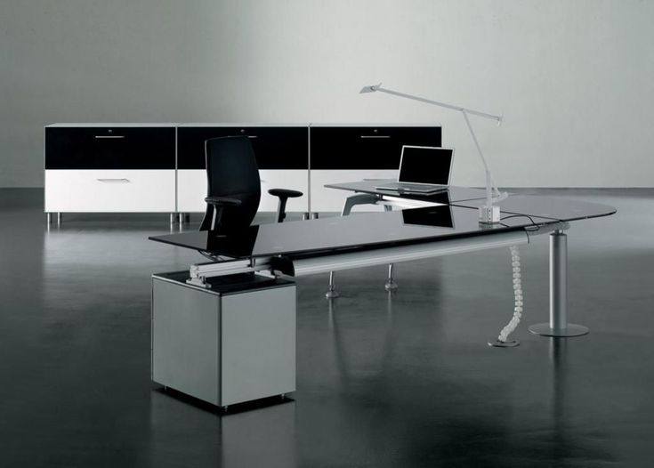 Work Comfort With Comfort Office Desk. Comfort Office Desk