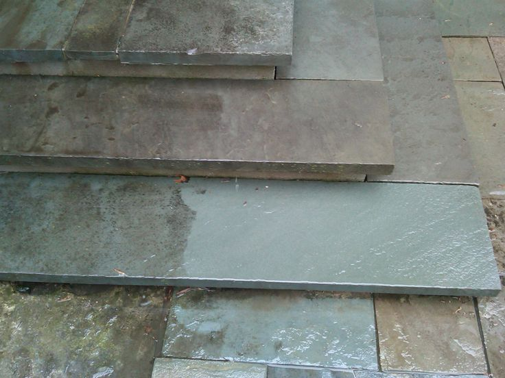 Best Slate Steps Google Search Outdoor Design Begninnings 640 x 480