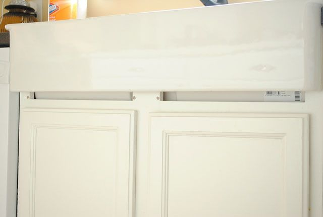How To Install Ikea Kitchen Cabinets Extraordinary Design Review
