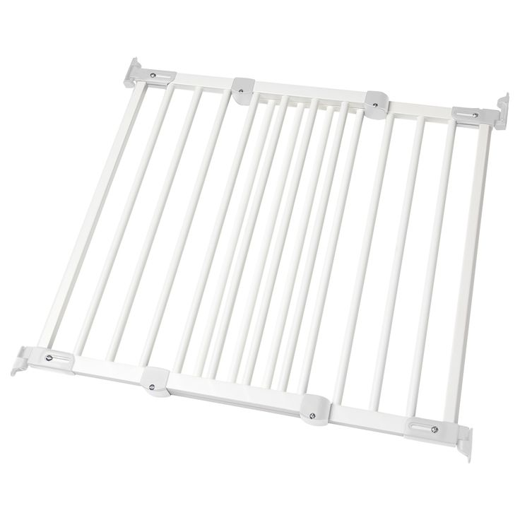 Ilse Crawford Designs For Ikea ~   ikea com au en catalog products 90226518 patrull fast safety gate ikea