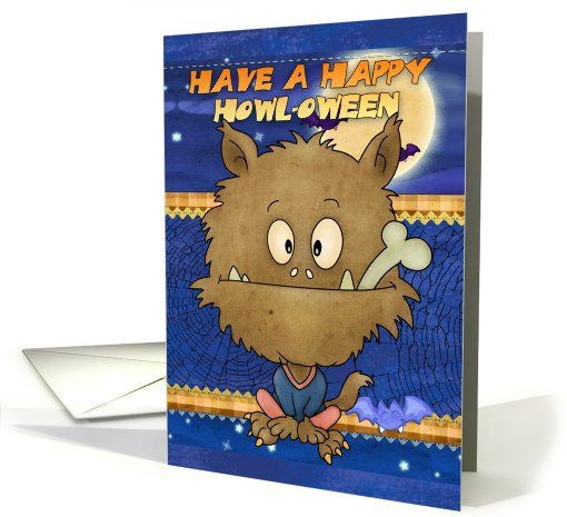 More like this: halloween cards , holiday cards and halloween .