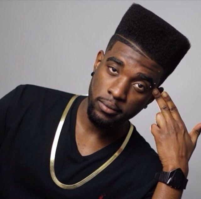 Box Top Www Barbershopconnect Com Black Men Haircuts