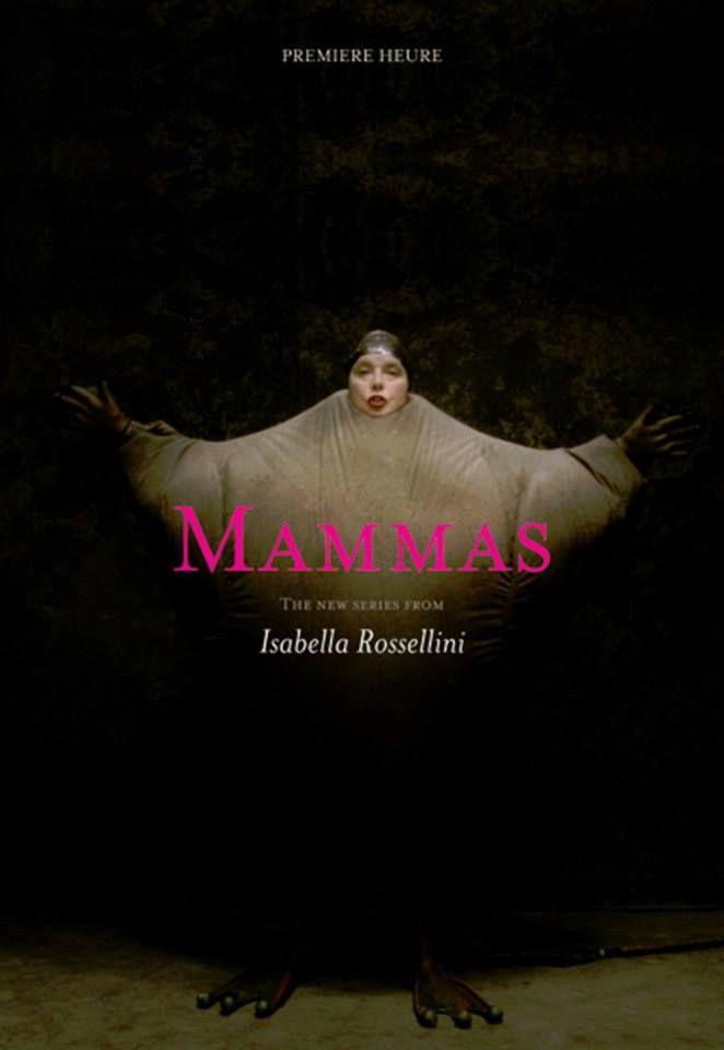 marianevans mother films breast