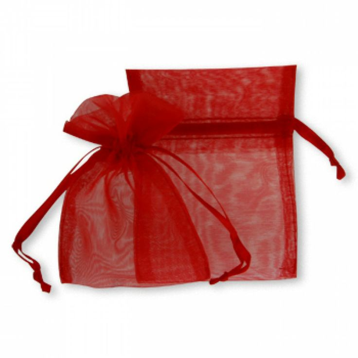 ... Bags] : Wholesale Wedding Supplies, Discount Wedding Favors, Party