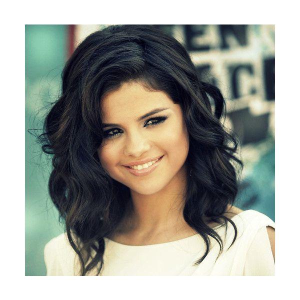 Selena Gomez Hairy Arms 47
