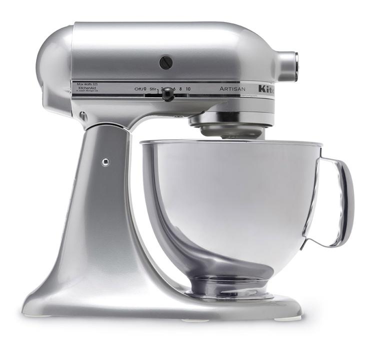 kitchenaid stand mixer repair manual kitchenaid 5 quart artisan stand