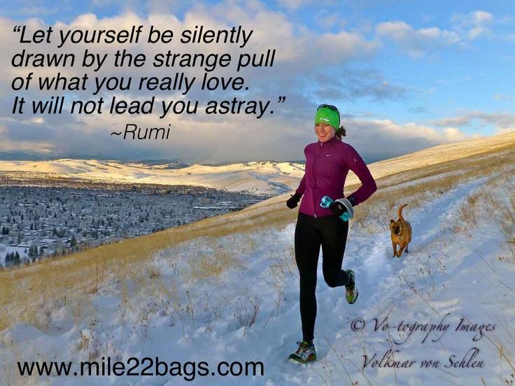 motivational quotes for marathon running quotesgram