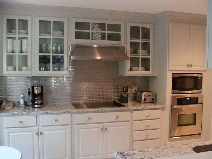 kitchen backsplash kitchens i love pinterest backsplash kitchen ideas pinterest
