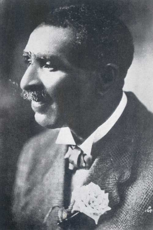 george washington carver research essay
