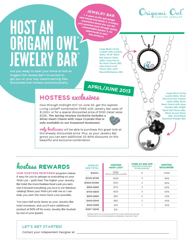 pin by catherine gough origami owl designer 17958 on