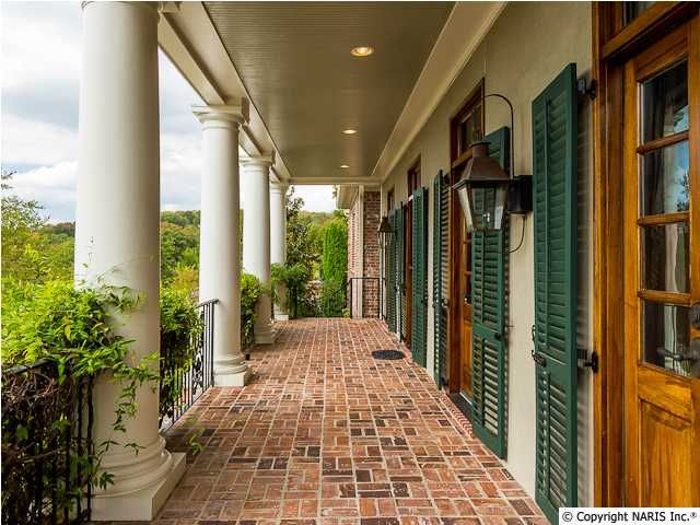 Acadian style homes google search for the home pinterest Acadian style homes