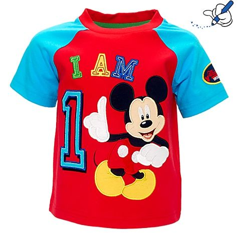 Antique Mickey and Minnie Mouse hugging laughing T-Shirt Comfortable, casual and loose fitting, our heavyweight t-shirt will easily become a closet staple. Made from % cotton, it wears well on anyone.