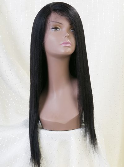 Youtube Lace Wigs 55