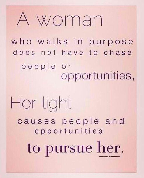 Funny Quotes Women Power Quotesgram: Female Power Quotes. QuotesGram