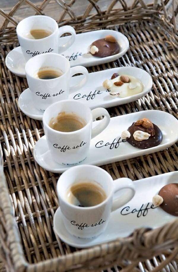 Gd mng | Coffee | Pinterest