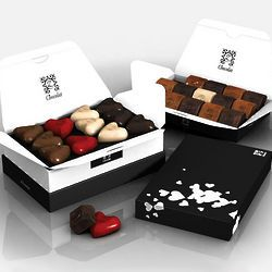 online gifts on valentine day