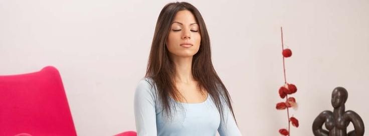 Qigong Exercises & Tai Chi Classes Online #Kung_Fu #meditation #yoga # ...