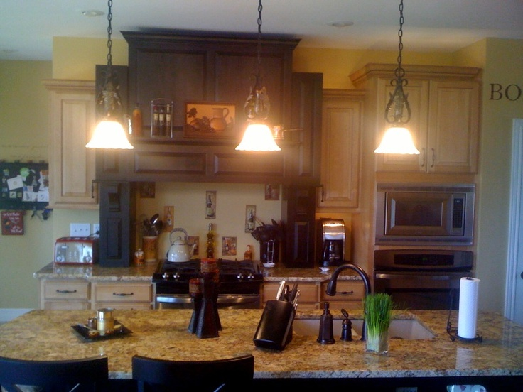 Pin by kelly palmer on for the home pinterest for 1 kitchen huntington wv