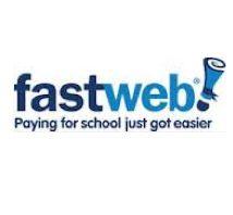 best scholarship sites