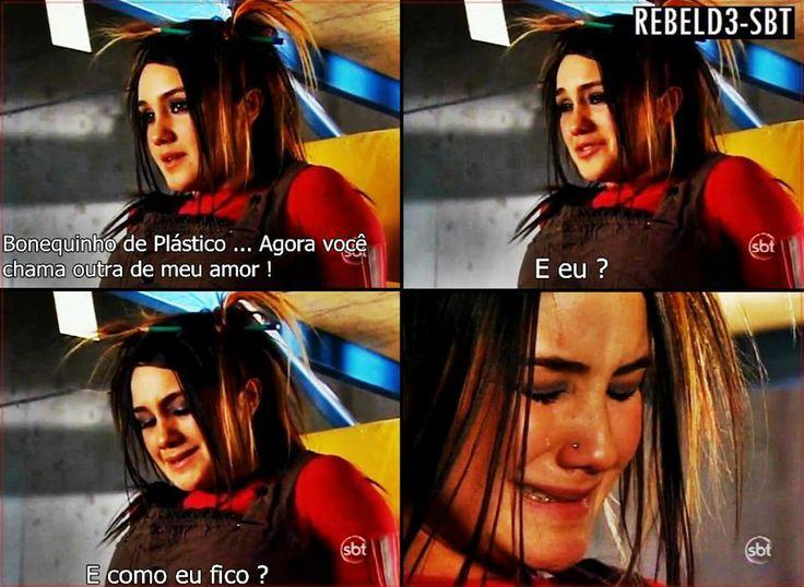 ... Maria-Roberta-2005 | _♡♥_Jessica Alba_Dulce Maria_ Maribel Guar